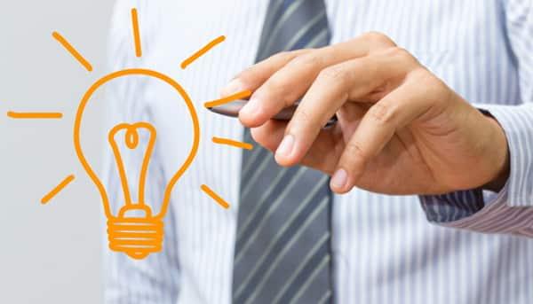 pqs-generar-ideas-negocio[1]